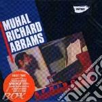 AFRISONG                                  cd musicale di ABRAMS MUHAL RICHARD
