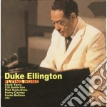 Duke Ellington - Flying Home cd musicale di Duke Ellington