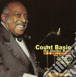 Count Basie - In A Mellotone cd musicale di Count Basie