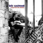 Kyle Eastwood - Songs From The Chateau cd musicale di Kyle Eastwood