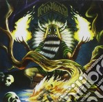 Ironweed - Indian Ladder cd musicale di IRONWEED