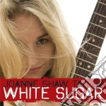 Joanne Shaw Taylor - White Sugar cd musicale di TAYLOR JOANNE SHAW
