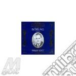 Jussi bjorling box cd musicale di Artisti Vari