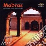 Ravikiran - Music From Madras cd musicale di Artisti Vari