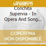Conchita-supervia cd musicale di Artisti Vari