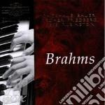 Brahms, Johannes - Recital Of Works By Johannes Brahms cd musicale di Johannes Brahms