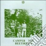 Camper Van Beethoven - Ii & Iii cd musicale