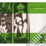 Billy Bragg - Brewing Up With Bill cd musicale di Billy Bragg