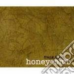 Frank Black - Honeycomb cd musicale di Frank Black