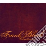 CHRISTMASS + DVD cd musicale di Frank Black