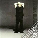 93-03 (BEST OF) cd musicale di FRANK BLACK