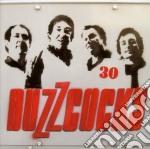 30 cd musicale di BUZZCOCKS