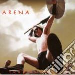 Todd Rundgren - Arena cd musicale di Todd Rundgren