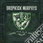(LP VINILE) Going out in style lp vinile di Murphys Dropkick