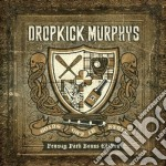 Going out in style (2cd deluxe edition) cd musicale di Murphys Dropkick