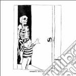 Cerebral Ballzy - Cerebral Ballzy cd musicale di Ballzy Cerebral