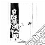 Cerebral Ballzy - Cerebral Ballzy Cd-d cd musicale di Ballzy Cerebral