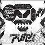 Pop Will Eat Itself - New Noise Designed B cd musicale di Pop will eat itself