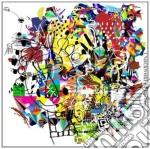 BARKING - CD+DVD                          cd musicale di UNDERWORLD