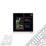 Musica spagnola rinascimentale cd musicale