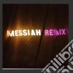 Handel Georg Friedrich - Messiah: Remix cd musicale di Handel georg friedri