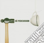 Ziporyn Evan / Lang David - Melody Competition  - So Percussion cd musicale di Miscellanee