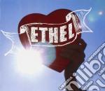 Ethel: Light  - Ethel String Quartet cd musicale di Miscellanee