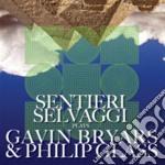 Bryars Gavin - Sub Rosa cd musicale di Gavin Bryars