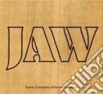 Jaw Harps  - Kalendarov Kabar  Hp/kutman Sultanbekov, Arpa cd musicale di Miscellanee