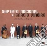 Septeto Nacional Ignacio Pineiro - Sin Rumba No Hay Son! cd musicale di PINEIRO IGNACIO SEPTETO NACION