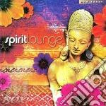 SPIRIT LOUNGE                             cd musicale di ARTISTI VARI