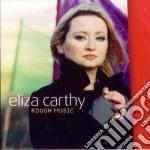 Eliza Carthy - Rough Music cd musicale di Eliza Carthy