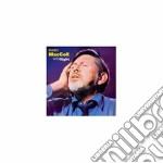 Ewan Maccoll - Solo Flight cd musicale di Maccoll Ewan