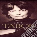 Always cd musicale di Tabor June