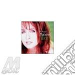 Deborah Allen - The Best Of cd musicale di Deborah Allen