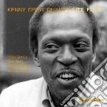 Kenny Drew Quintet - Lite Flite cd musicale di Kenny drew quintet
