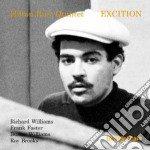 Hilton Ruiz Quintet - Excition cd musicale di Hilton ruiz quintet