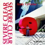 Andy Laverne Quintet - Severe Clear cd musicale di Andy laverne quintet