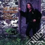 Joe Locke Quintet - Wire Walker cd musicale di Joe locke quintet