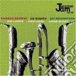 Jam session vol.26 cd musicale di C.herwig/laverne/s.l