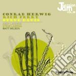 Jam session vol.28 cd musicale di V.a. (c.herwig/r.per