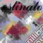 Paolo Fresu Quintet - Ostinato cd musicale di Paolo fresu quintet