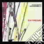 Augusto Mancinelli - Extreme cd musicale di Mancinelli Augusto