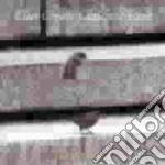 Ellen Christi & Claudio Lodati - Dreamers cd musicale di Ellen christi & claudio lodati