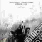 Guido Mazzon & Umberto Petrin - Other Line cd musicale di Guido mazzon & umber
