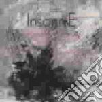 Inno - Insonnie cd musicale di Inno