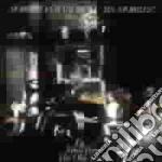 Roberto Ottaviano Six Mobiles - Items From The Old Earth cd musicale di Roberto ottaviano si