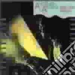 Antonio Apuzzo Electric Dream - Stelle Antiche cd musicale di Antonio apuzzo elect