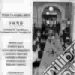 Tiziana Ghiglioni - Sonb cd musicale di Ghiglioni/s. Tiziana
