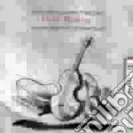 Foto rubate - cd musicale di Paolo di sabatino trio